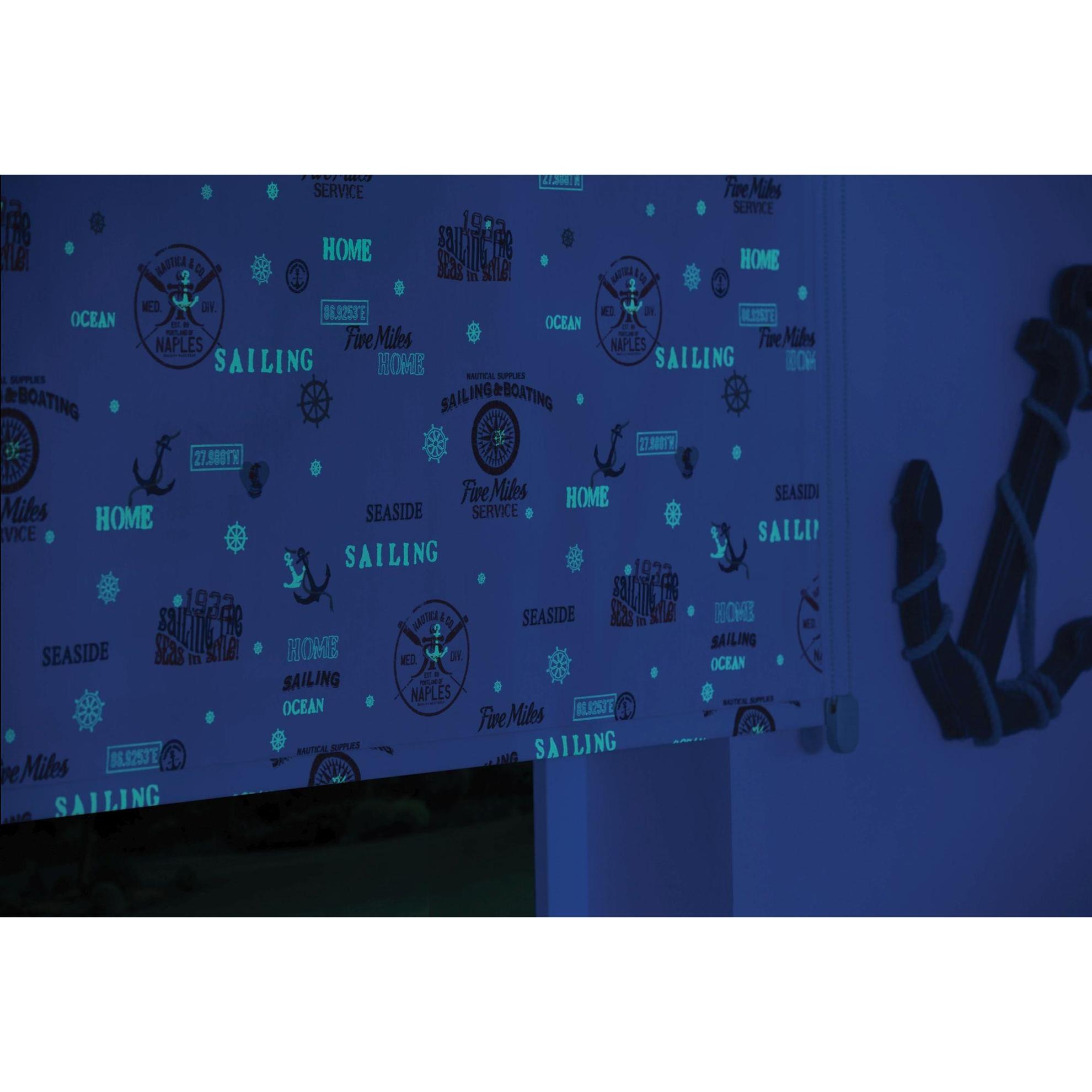 resm Taç  Denizci Glow Stor / 130TL (m²)