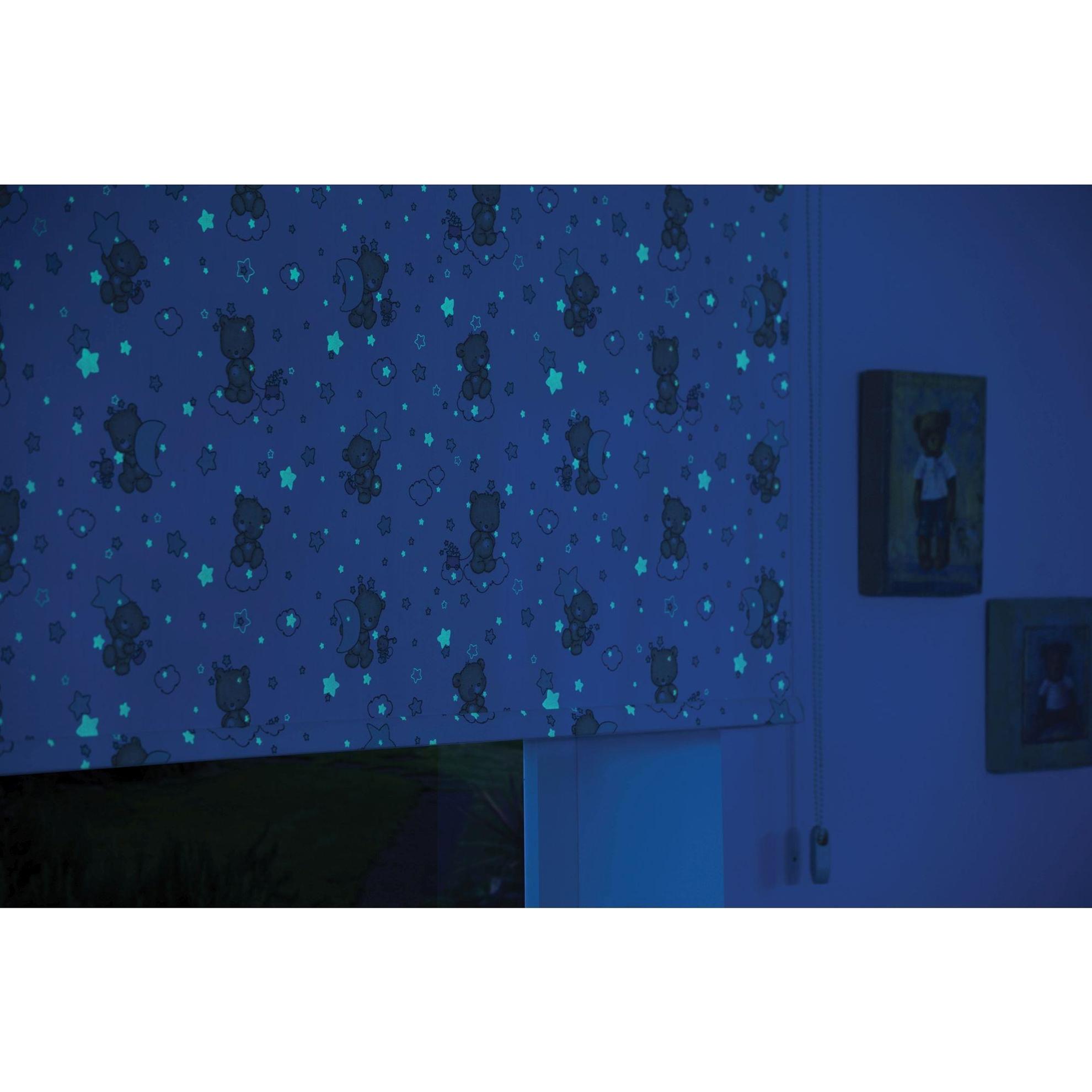 resm Taç  Ayıcık Glow Stor / 130TL (m²)