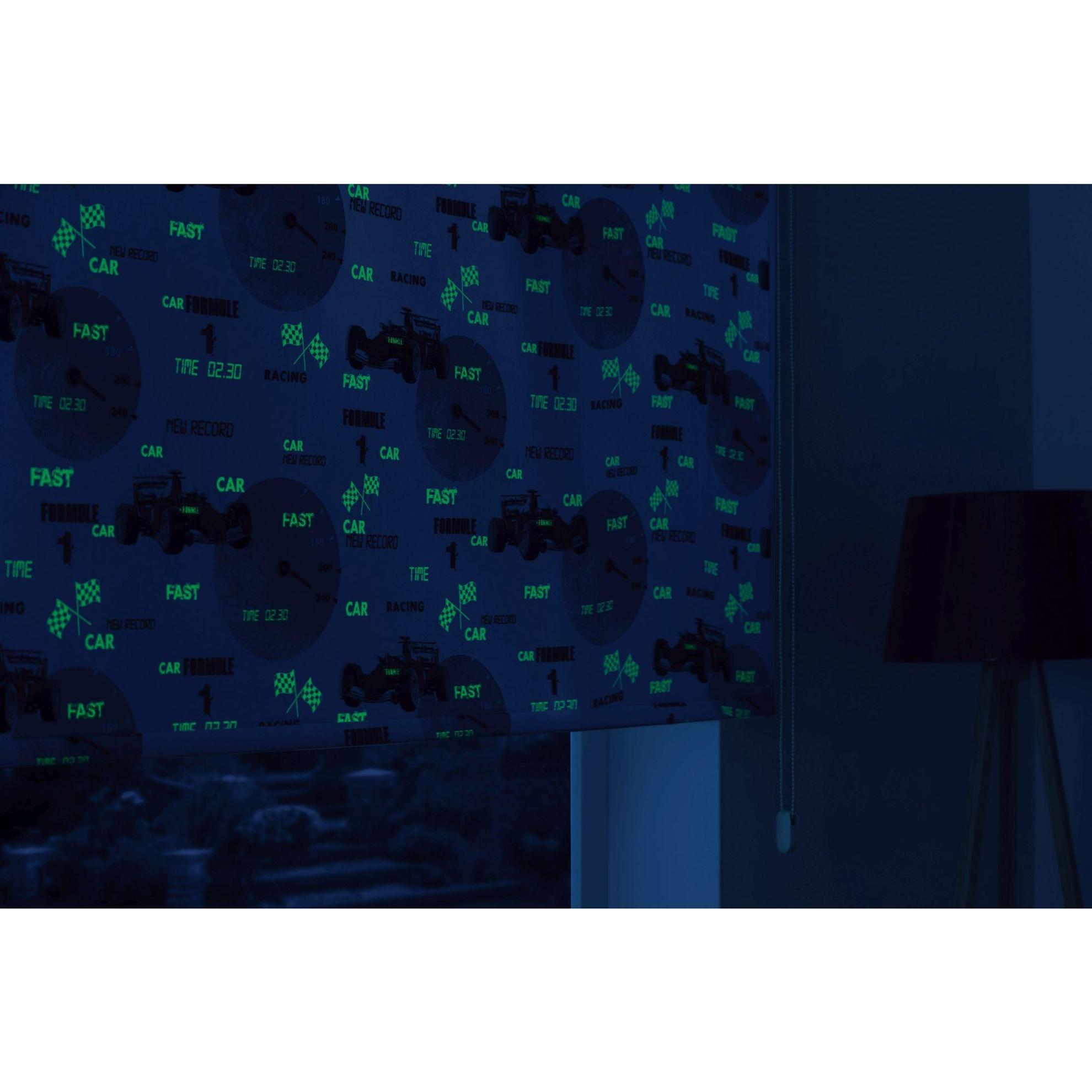 resm Taç  Araba Glow Stor / 133TL (m²)