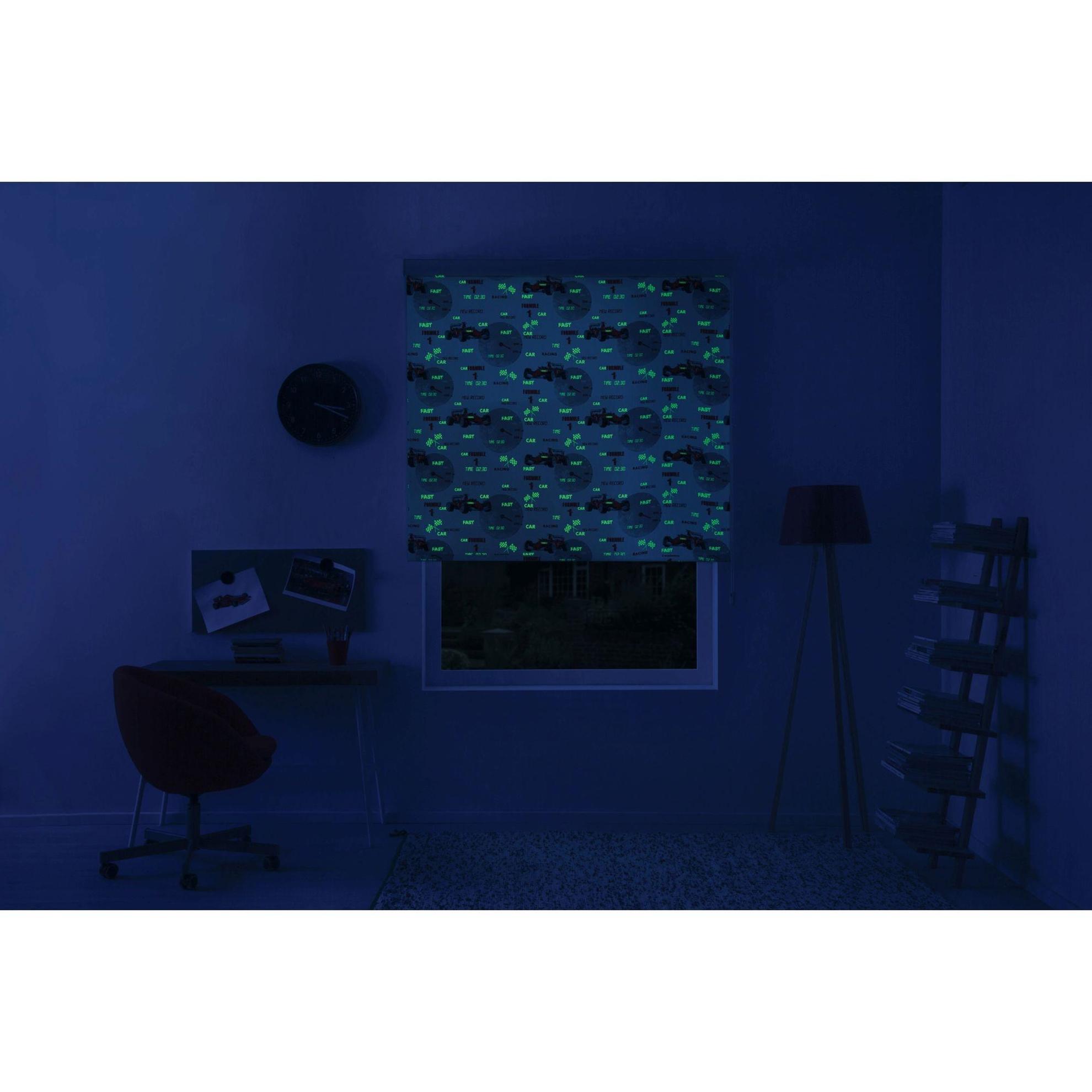 resm Taç  Araba Glow Stor / 132TL (m²)