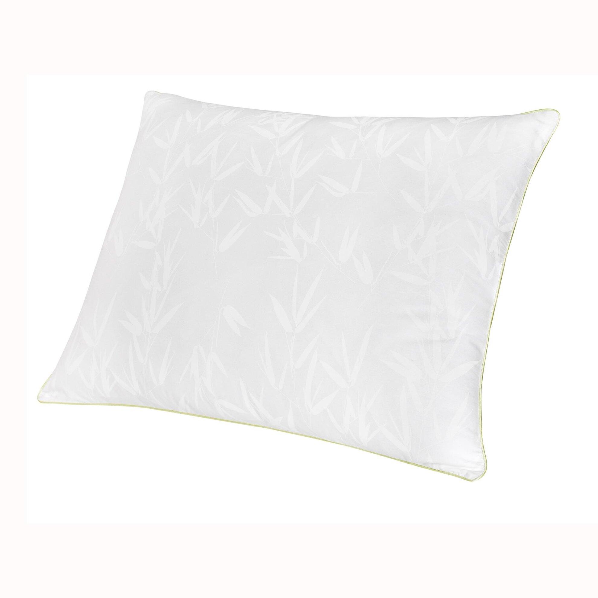 resm Taç Bambu - Cotton Yastık