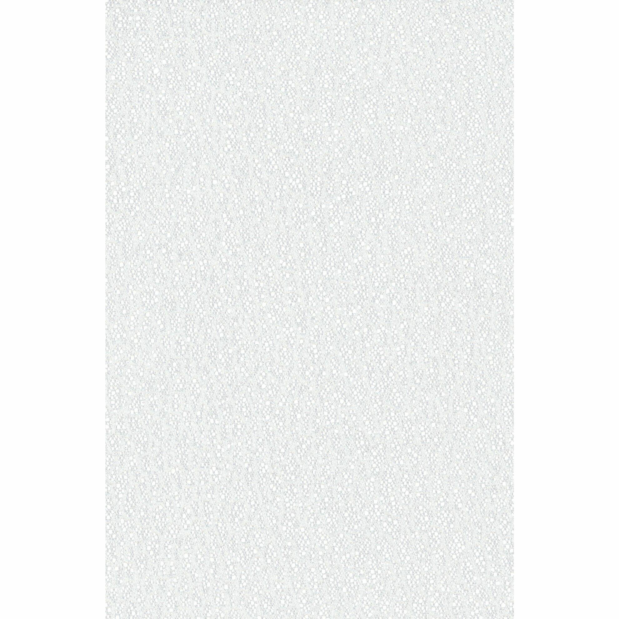 resm Taç Boutique Kite Hazır Tül Perde