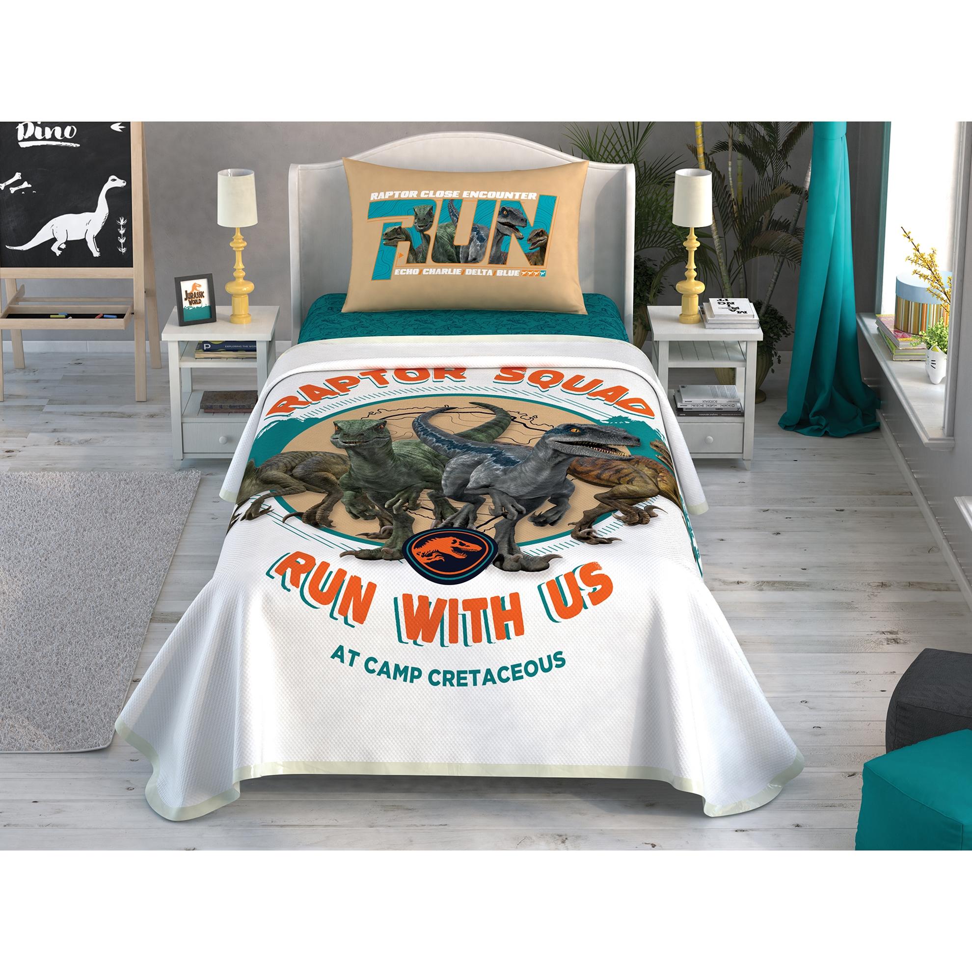 resm Jurassic World Lisanslı Pike Takımı