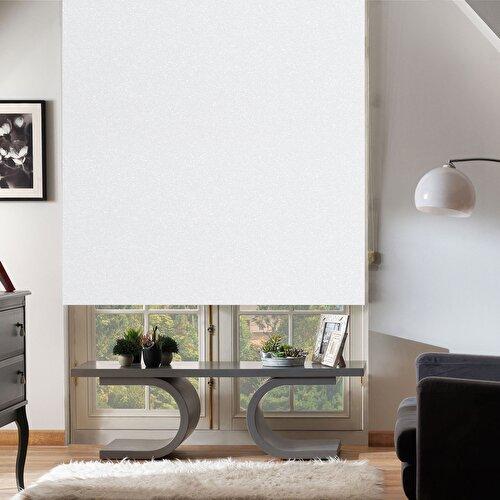 Resim Taç Inova Kendini Temizleyen Stor Perde / 163 TL (m²)