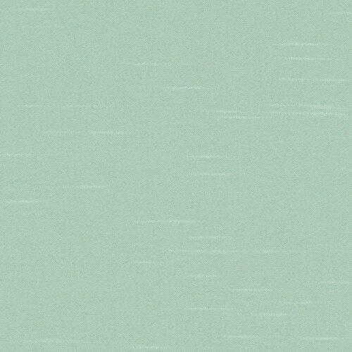 Resim Misura Fon Perde Yeşil