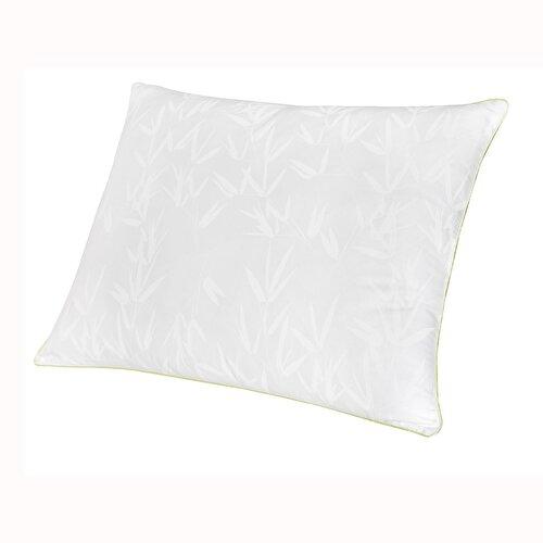 Resim Taç Bambu - Cotton Yastık