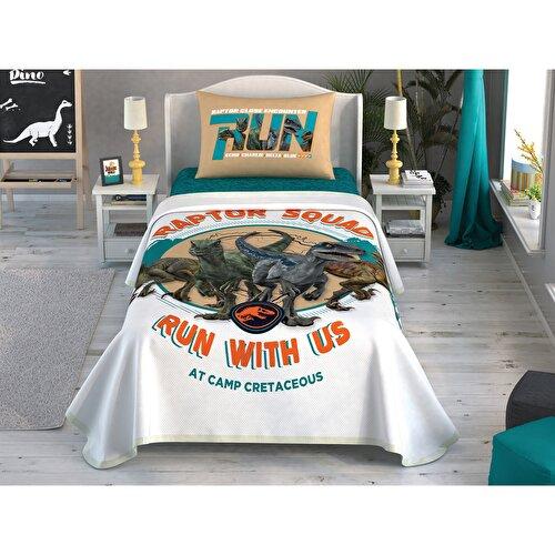Resim Jurassic World Lisanslı Pike Takımı