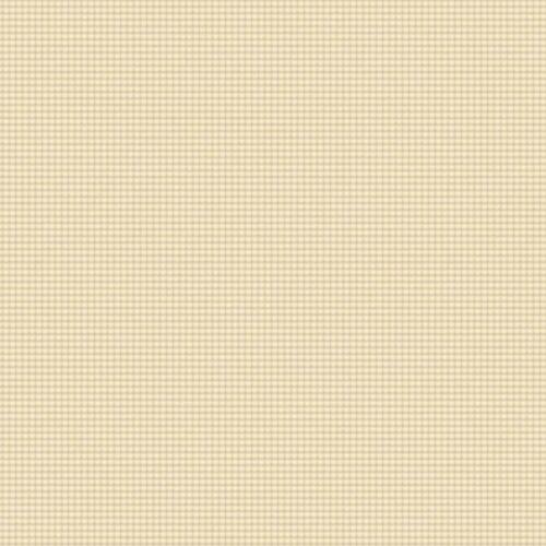 Resim Caprivie Fon Perde Beyaz