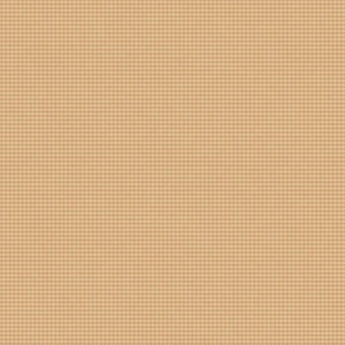 Resim Caprivie Fon Perde Sarı