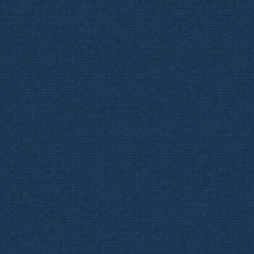 Resim Caprivie Fon Perde Mavi