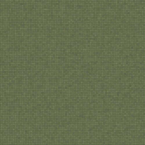 Resim Caprivie Fon Perde Yeşil