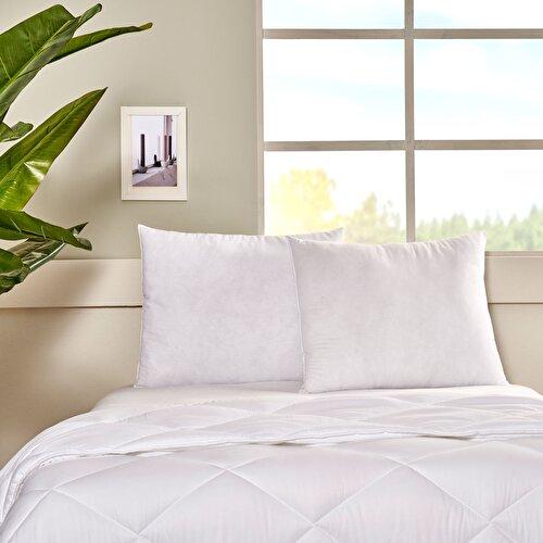 Resim Tac Comfort Yastık
