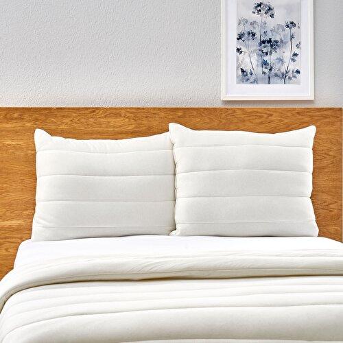Resim Tac Cosy Yastık