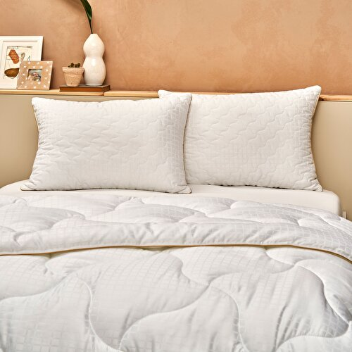 Resim Tac Elegance Yastık