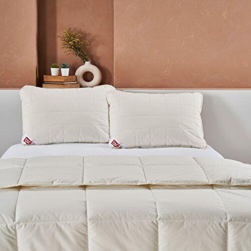 Resim Tac Wool Sense Yastık