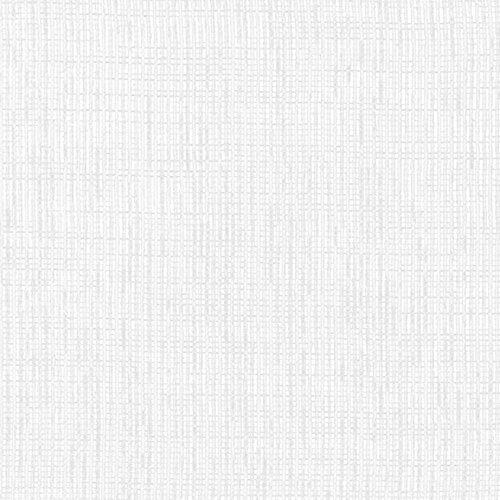 Resim Activ Tül Perde Beyaz