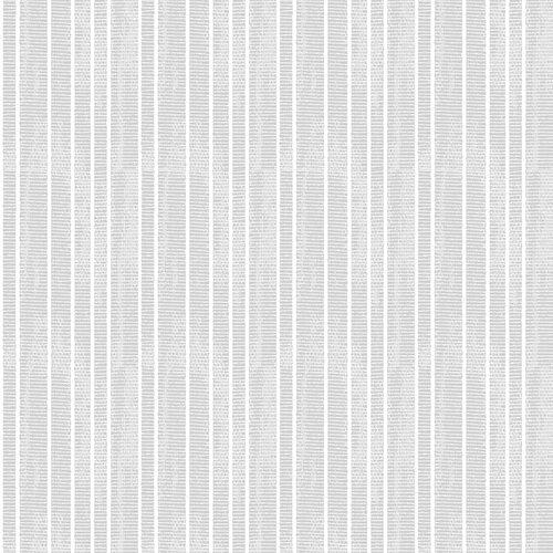 Resim Jardin  Tül Perde Beyaz